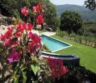 4 dagen Guesthouse Vila Foîa