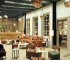 5Terres Hôtel & Spa