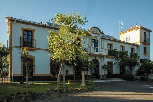 Cerro de Hijar
