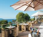 Grand Resort Lagonissi