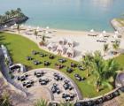 6 dagen Traders Hotel, Qaryat Al Beri ****