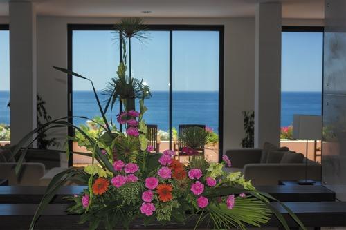 Caloura Resort
