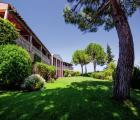 Castel'Provence