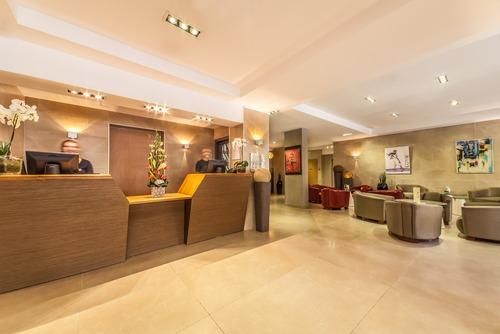 Montaigne Hôtel & Spa