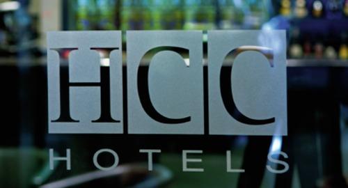 HCC Regente