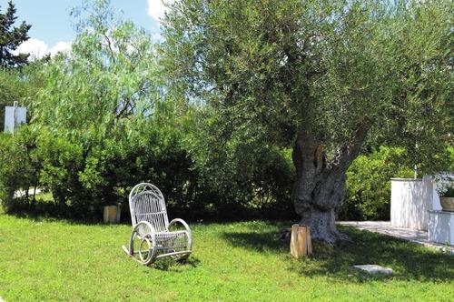 Giardino Giamperduto