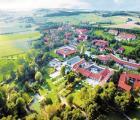 8 jours Aparthotel Birnbachhöhe ***(*)