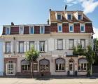 4 dagen Hotel Beauséjour ***
