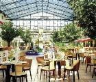 4 dagen Hotel Estrel Berlin ****
