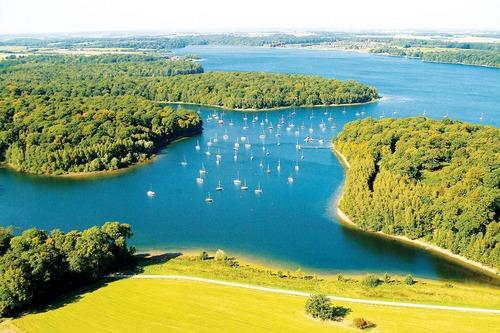 Best Western Plus Golden Lakes