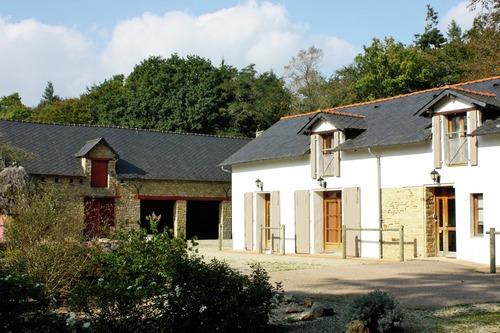 Le Domaine de Bodeuc