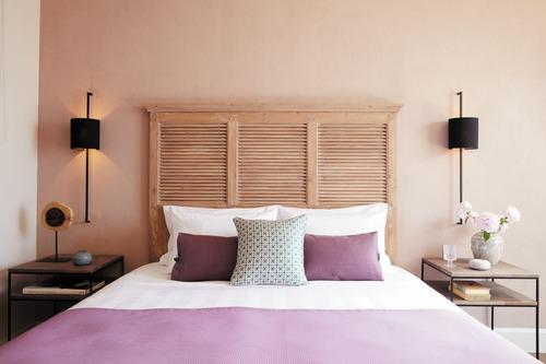 MarBella Nido Suite Hôtel & Villas