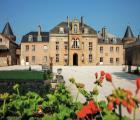 4 dagen Domaine Château du Faucon ****