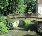 4 dagen Le Moulin Babet ***