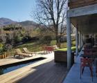 11-daagse rondreis Zuid-Corsica (met verblijf in mooie charmehotelletjes)
