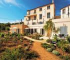 8-daagse rondreis West-Corsica