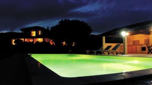 Villa I Fratelli