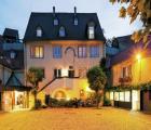 2 jours Hôtel A la Cour d'Alsace ****(*)
