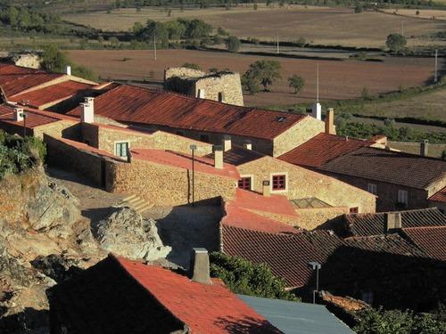 Casa da Cisterna