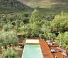 4 dagen Cooking and Nature Emotional Hotel ****