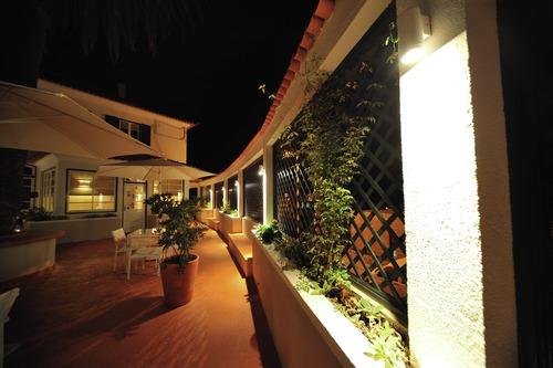 Quinta da Palmeira Country House Retreat