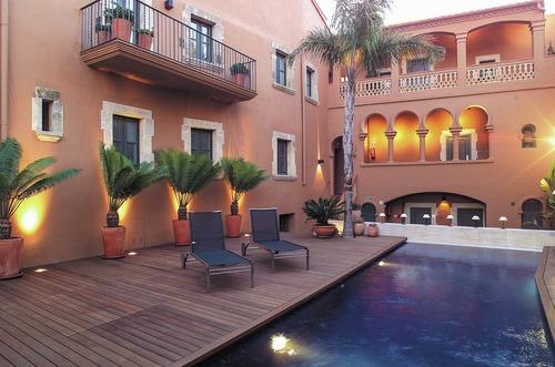 Gran Claustre Hotel & Spa