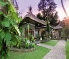 The Nirwana Resort