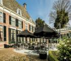 2 dagen Hampshire Hotel 's Gravenhof Zutphen ****