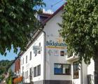 5 dagen Hotel zum Bockshahn ***(*)