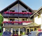 4 dagen Hotel Ewerts ***
