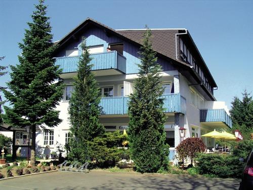 Kuchers Landhotel