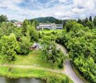 3 jours Seehotel am Stausee *** (*)