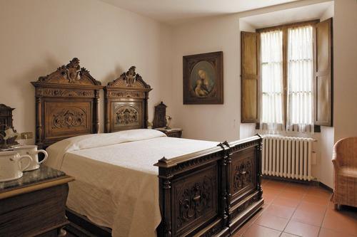 Al Vecchio Convento