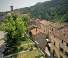 6 dagen Al Vecchio Convento ***