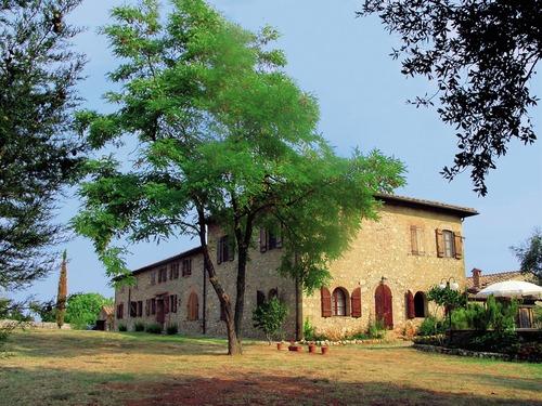 Borgo Gallinaio