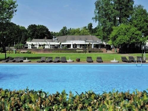 Fletcher Hotel Doorwerth-Arnhem