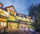 3 dagen Fletcher Hotel Klein Zwitserland ****