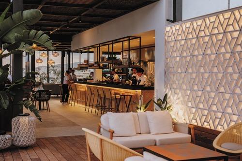 Aguas de Ibiza Grand Luxe Hôtel