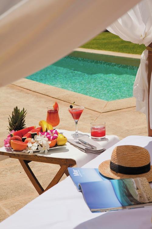 Can Lluc Country Hotel & Villas