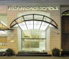 4 dagen Hotel Richmond ****