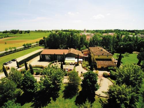 Agriturismo Le Fornase