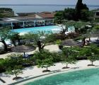 6 dagen Hotel Olivi thermae & natural spa****