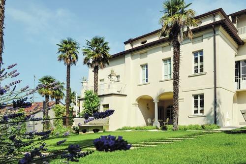 Palazzo Novello