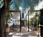 3 dagen Hotel Rural La Malvasia