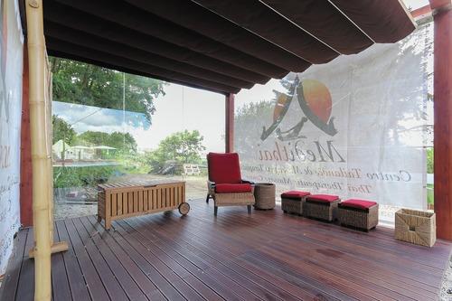 Cerrado da Serra - Sintra Rural Home