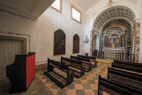 Vila Galé Collection Palacio dos Arcos