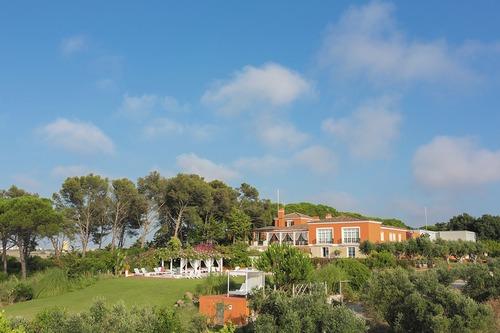 Quinta do Tagus Village