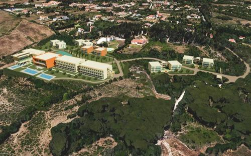 Vila Galé Sintra