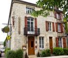 3 of 4 dagen Hotel Le Saint Nicolas ***