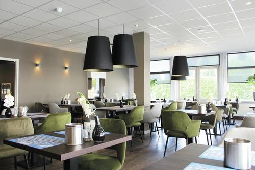 Fletcher Hotel-Restaurant Valkenburg